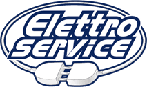 elettroservice_footer