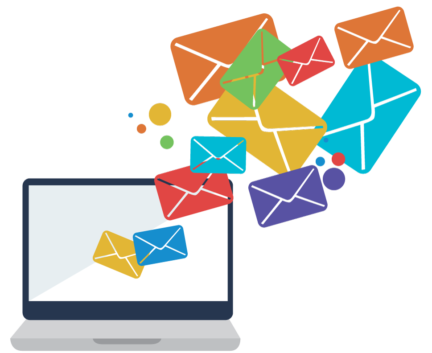 email-marketing-a-rimini-riccione-misano-adriatico-e-cattolica