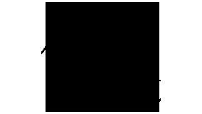 manuele-urbinati-falegname-riccione