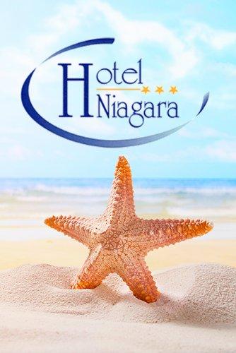 Hotel Niagara Riccione