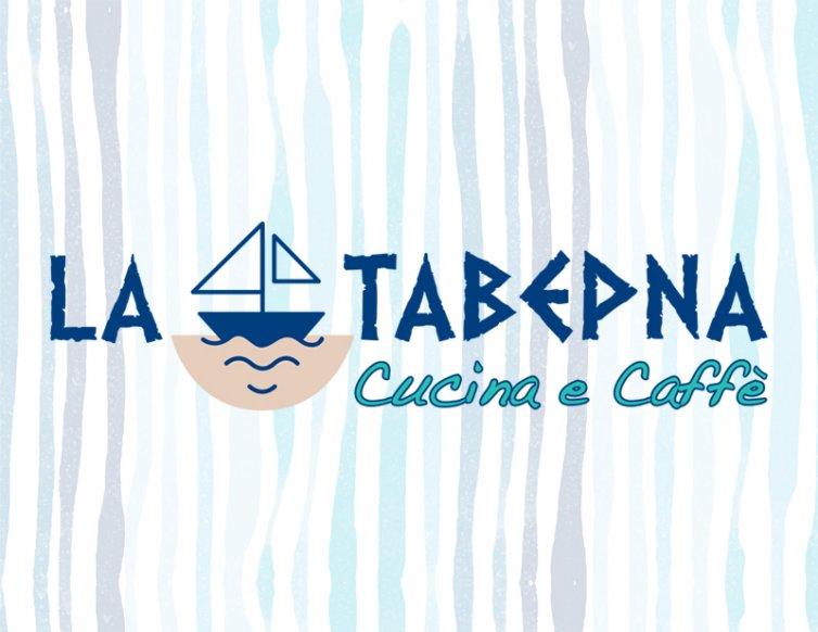 La Tabepna Riccione