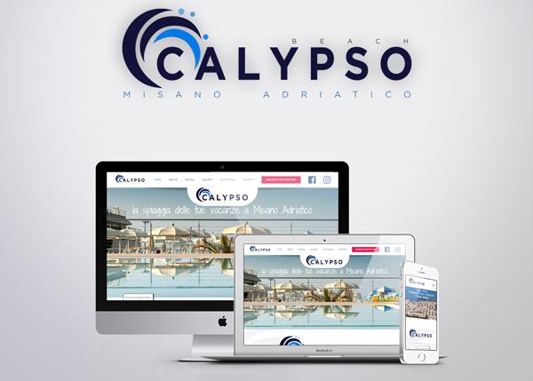 Calypso Beach Misano