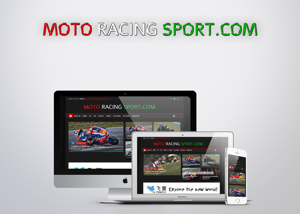 MotoRacingSport.com