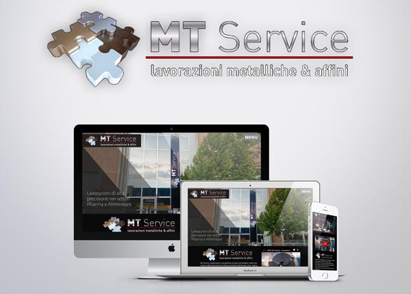 MT Service Italia