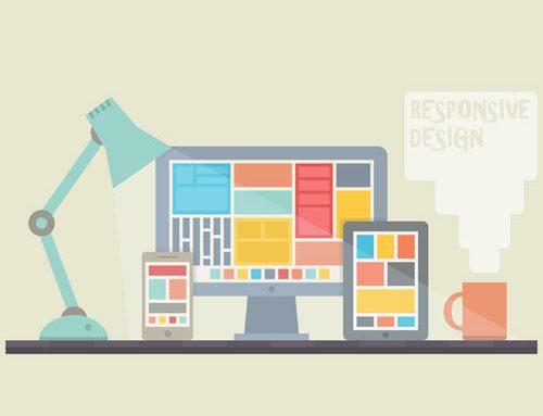 Cos'è il Responsive Design e perché è importante?