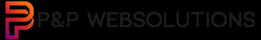 P&P Websolutions